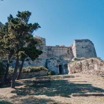 cittadella_fortificata_milazzo (1)
