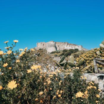 cittadella_fortificata_milazzo (2)