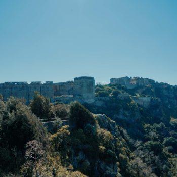 cittadella_fortificata_milazzo (3)
